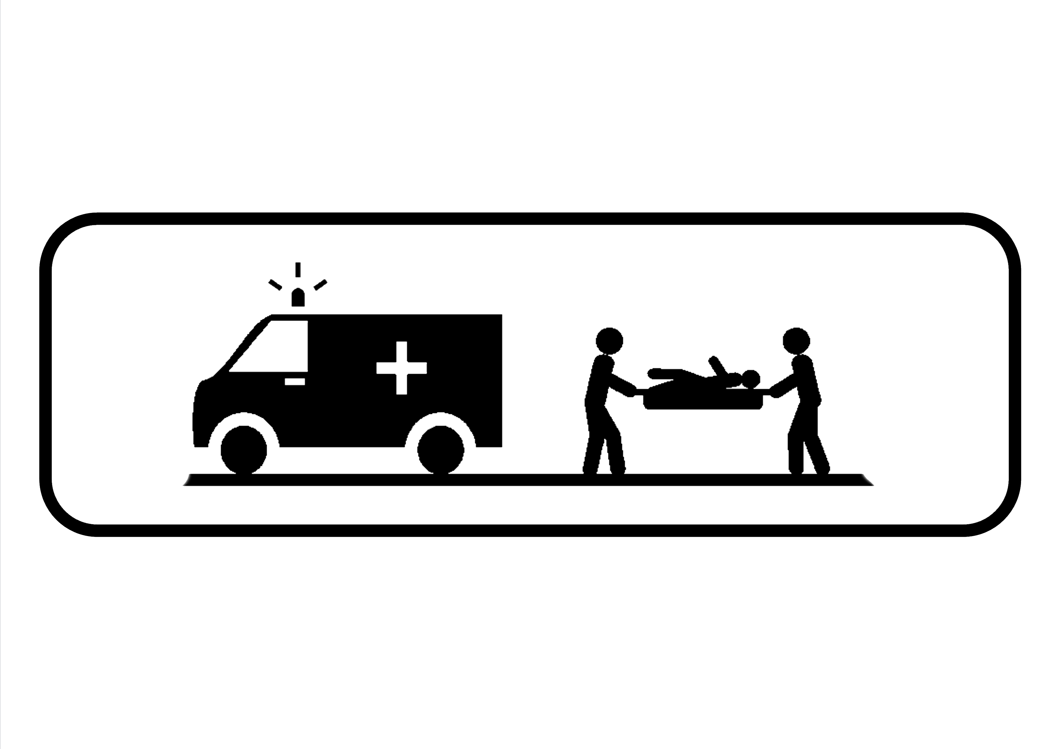 Hilfeleistung 1